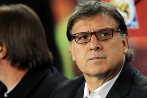 gerard-martino-nouvel-entraineur-du-barca-iconsport_ppg_030710_82_15,61973