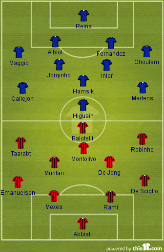 this11_Napoli-Milan