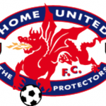 HomeUnitedFC-(c)-wikipedia[dot]com