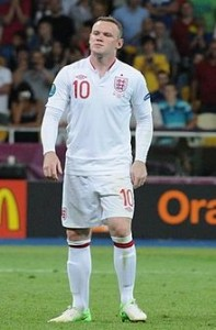 Wayne_Rooney_(c)_en(dot)wikipedia(dot)org