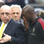 (c)quotidiano(dot)net_Galliani_Seedorf