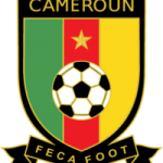 200px-Cameroon_2010crest