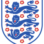 England national football team |