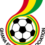 Ghana Football Asociation |