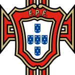 Portugal national football team | USA vs Portugal — Team News, Tactics, Lineups And Prediction