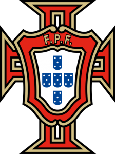 Portugal national football team |