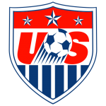 United States Men's National Team (USMNT) |