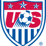 United States Soccer Federation |