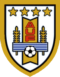 Uruguay national football team |