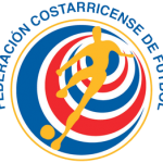 (c)wikimedia(dot)org_Costa_Rica_football_association