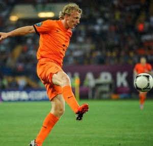 Dirk_Kuyt by Wiki