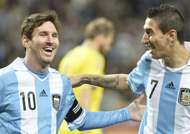 Messi-and-Di-Maria(c)hiilkubad(dot)com