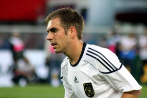 Life After Lahm