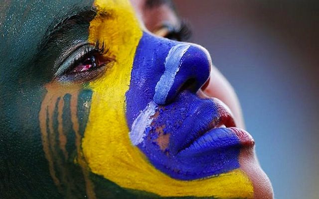 brazil-fan-crying