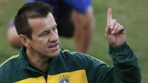 Hiring Dunga to manage Brazil means that the same philosophical issues that Brazil has faced will persist, helping to open the door for Chile at the 2015 Copa America.