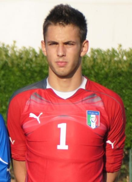 Nicola Leali - Could this prove to be a fruitful loan spell?