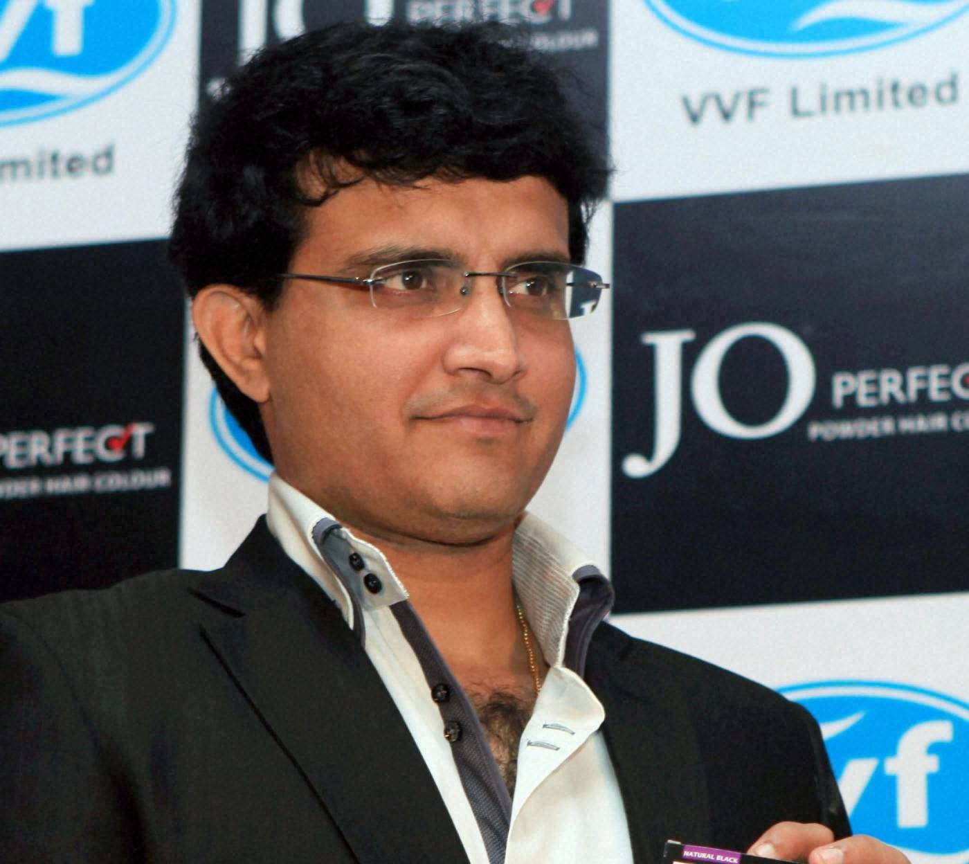 The presence of Saurav Ganguly will attract fans to the club