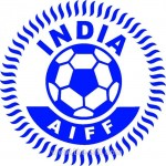 1326349072AIFF-logo-Colour-150x150