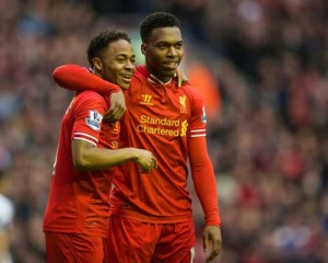 Daniel Sturridge injury - QPR v Liverpool FC - Team News, Tactics, Line-ups & Prediction
