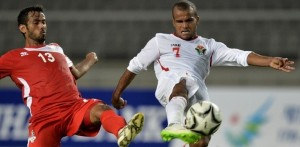 Jordan Vs uae in progress-c-jfa.com
