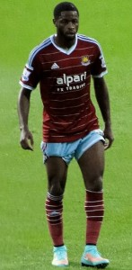 Alex_Song_with_West_Ham_United_September_2014