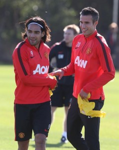 Are these two United strikers past their best?