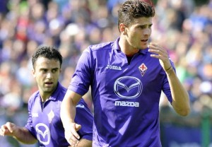 Rossi and Gomez enduring a frustrating season with incessant injuries