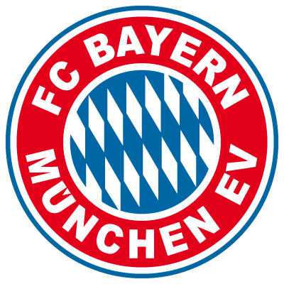 manchester city vs bayern munich preview team news tactics line up and predictions. Black Bedroom Furniture Sets. Home Design Ideas