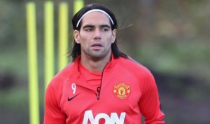 Injured and out of form, will Falcao live up to his billing