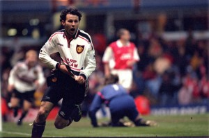Manchester-United-2-1-Arsenal-FA-Cup-Semi-Final-replay-April-14-1999