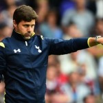 Pochettino's side crashed to another home defeat