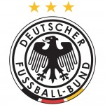 german team logo