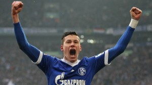 Injured Draxler Will Be Sorely Missed