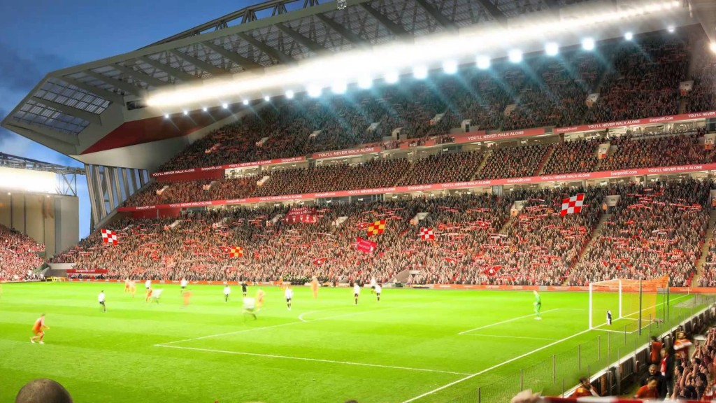 anfield-redeveloped