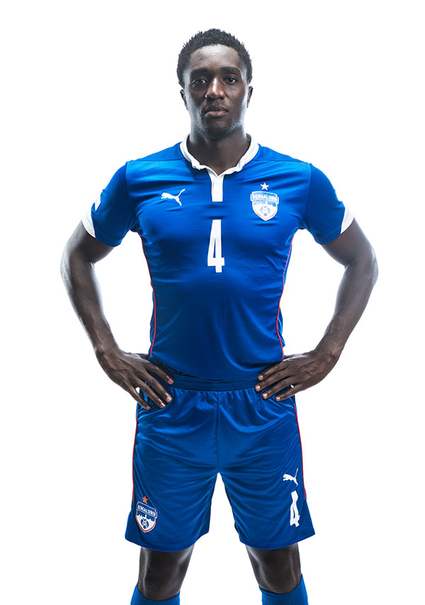 Osano will be key to Bengaluru' s fortunes in this match
