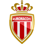 as-monaco-fc-hd-logo