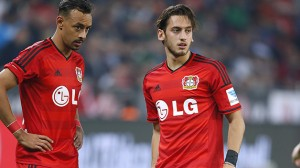 i_b04_focused_ballarabi_calhanoglu_628