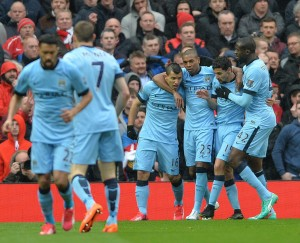 City's side is very near its expiry date if not already past it
