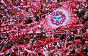 Bundesliga Club Recap 2019/20: Bayern Munich