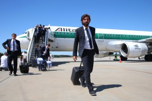 Five Players Juventus are likely to offload under Andrea Pirlo | THT Opinions