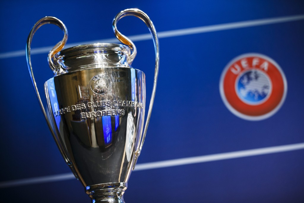 Champions League Prediction Part II: Who Will Qualify From FC Barcelona, Arsenal FC, Chelsea FC And Valencia's Group?