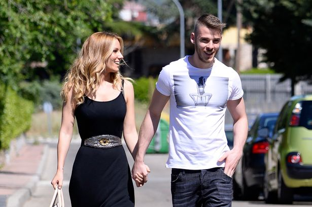 PAY-David-De-Gea-and-girlfriend-in-Madrid