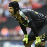 Petr Cech should be back in the side after Ospina's costly mistake