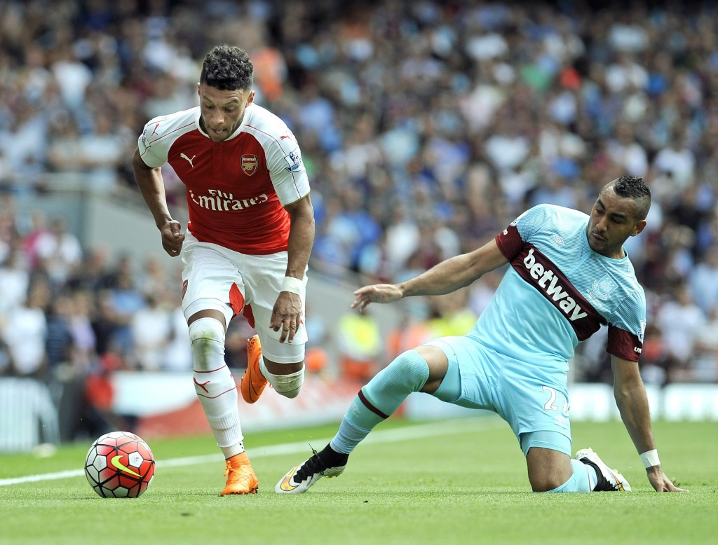 Can Payet inspire the Hammers to a win after two disappointing home losses?
