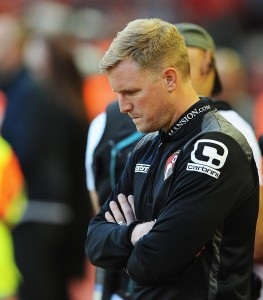 The Verdict: Aston Villa, Bournemouth to join Norwich in Premier League relegation