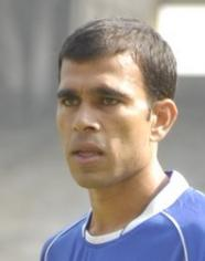 Sameer Naik will look to lead Dempo to old glory