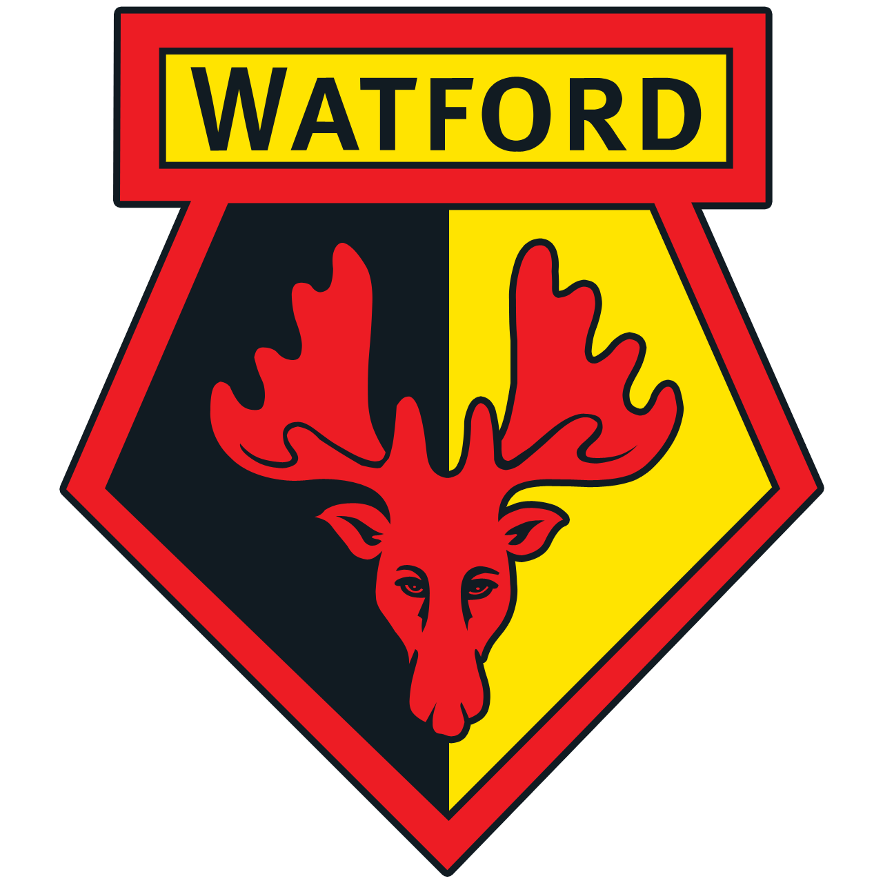 Image Result For Manchester City Vs Watford Time