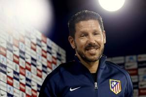 Atletico Madrid 2020/21: Equilibrium in Asymmetry | THT Opinions
