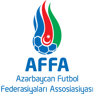 Association_of_Football_Federations_of_Azerbaijan_(logo)