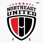 Northeastunited